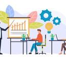 Корпоративное обучение: чему и как хотят учиться соискатели