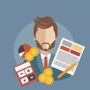 В рамках бюджета: как нанимать ИТ-специалистов и не переплачивать