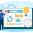Менеджер проектов: профессия с запасом актуальности