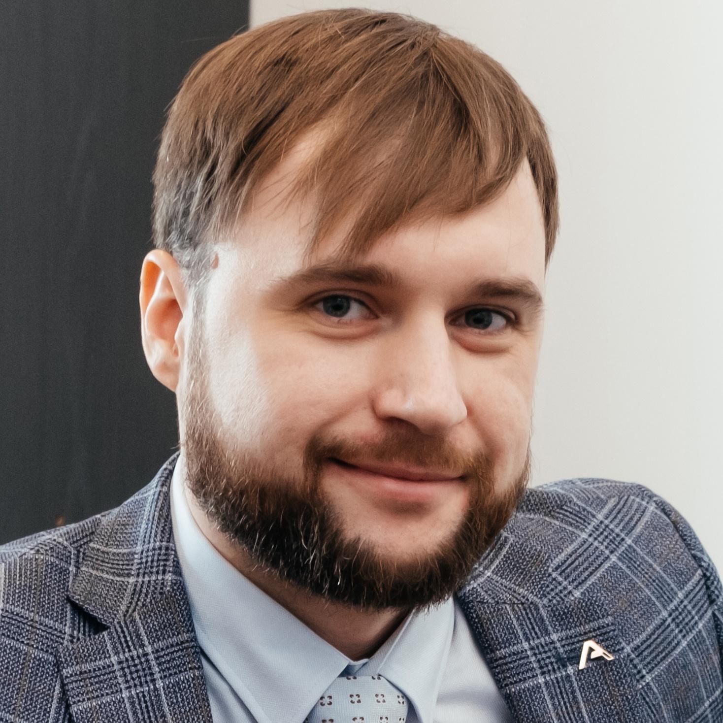 От Сибири до Камчатки: как построить карьеру в «Эй-Пи Трейд»