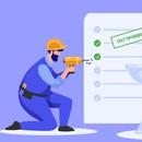 Рабочий персонал: как не промахнуться при подборе