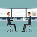 HR-исследования: открываем глаза на проблемные зоны