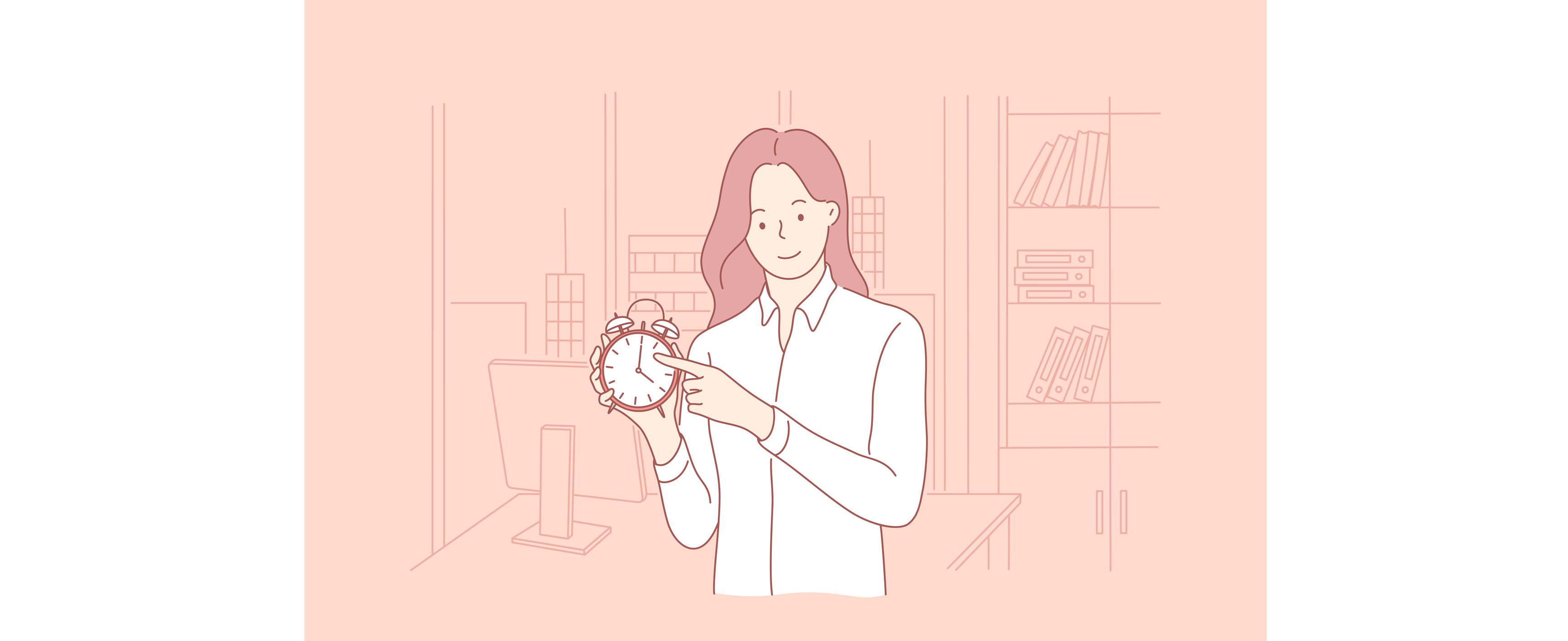Села батарейка: как бороться с хронической усталостью