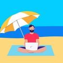 В отпуск с головой: как отключиться от работы и отдохнуть по-настоящему