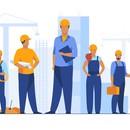 Как искать (и находить!) кандидатов на вахтовую работу