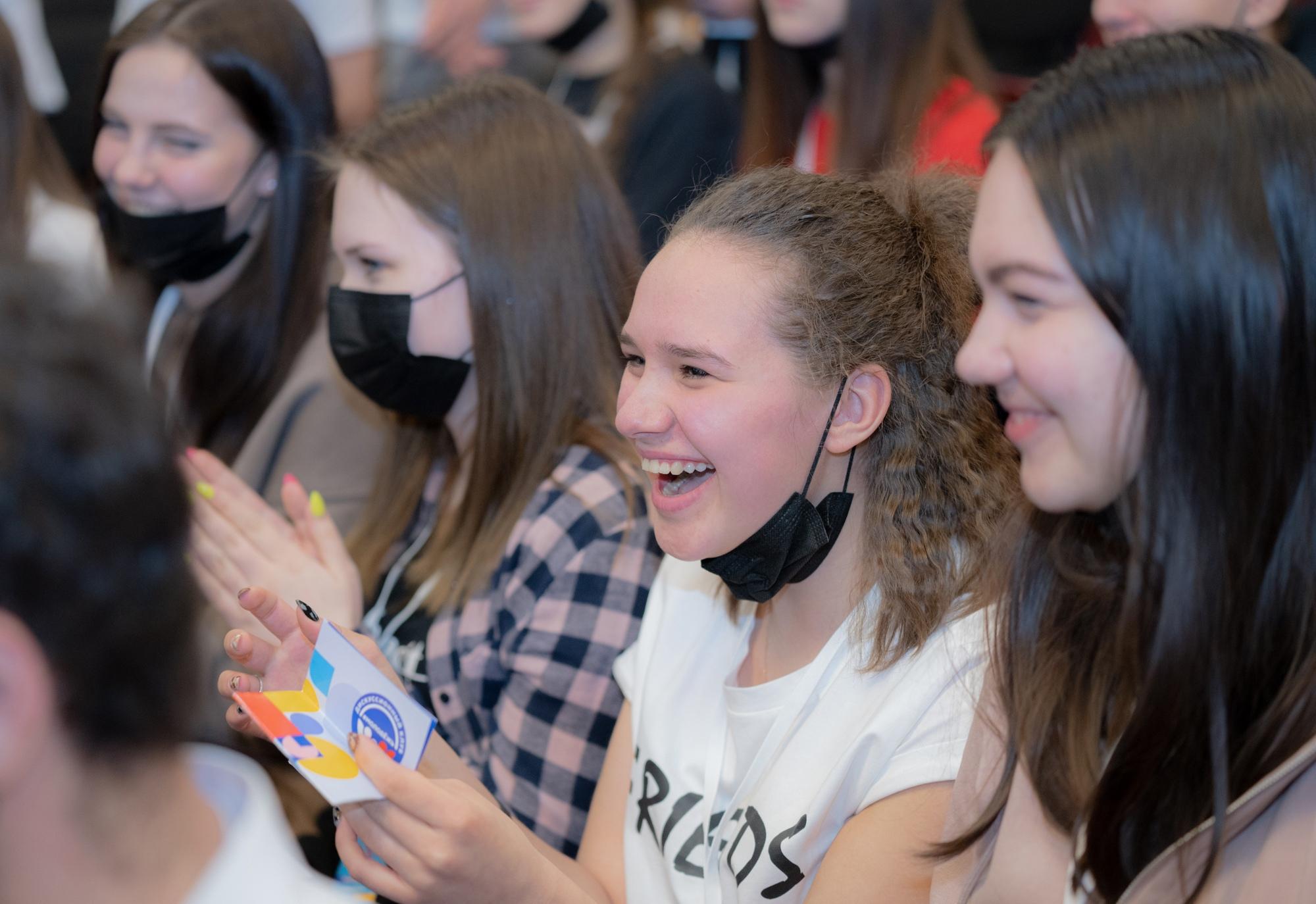 Как и где строить успешную карьеру в России студентам и выпускникам?