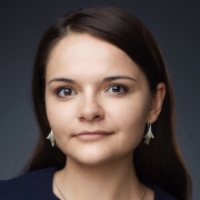 «БАТ Россия»: успешная карьера в период трансформации