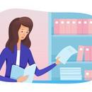 По букве закона: как правильно оформить сотрудника-фрилансера