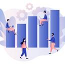 Состояние рынка труда в Ленинградской области по итогам первого квартала