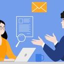 Работа рекрутера и заказчика: всё, что нужно знать до начала подбора