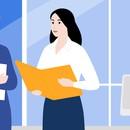 Работа рекрутера и заказчика: всё, что нужно знать о заявке на подбор