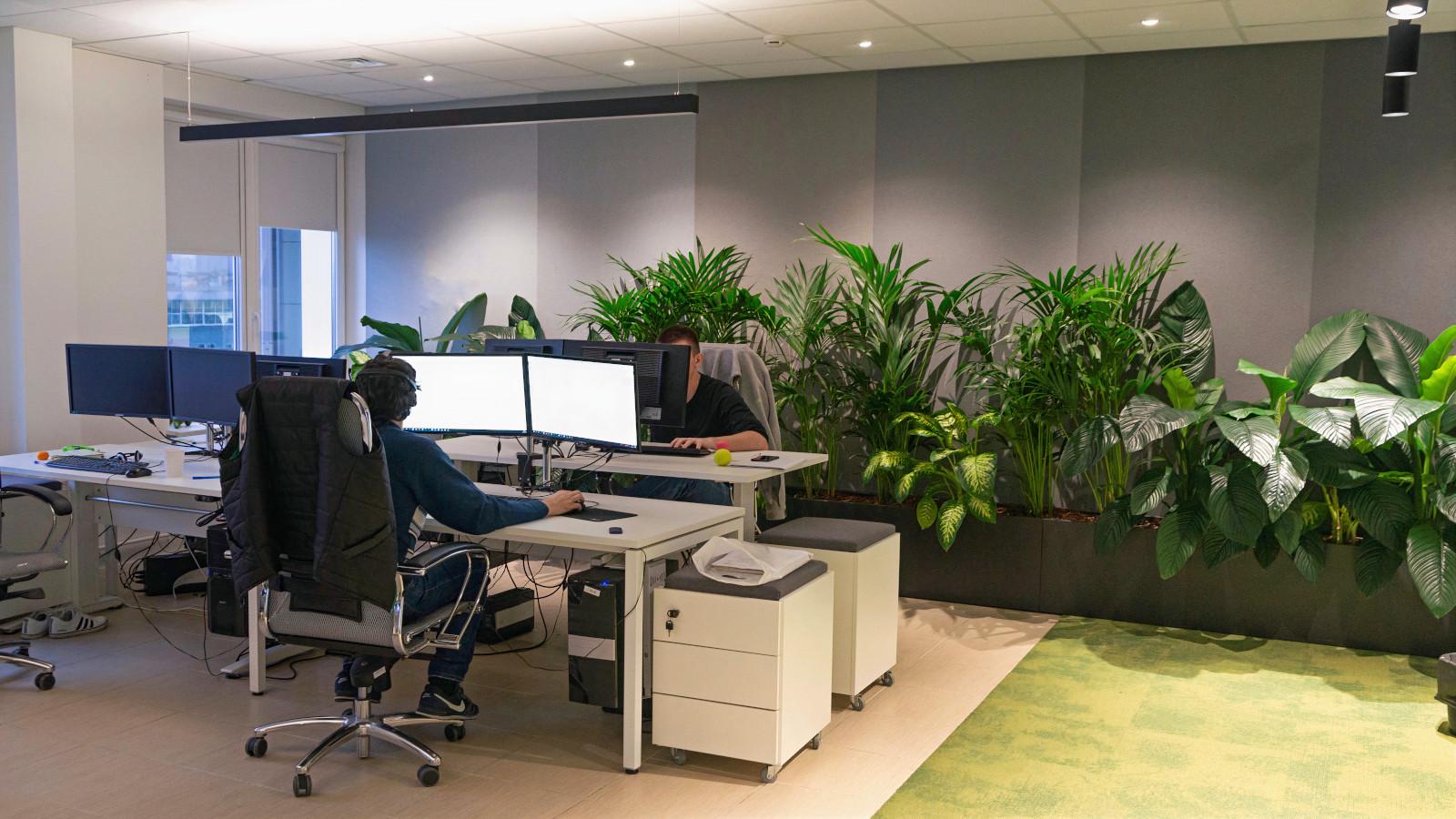Что за человек такой — инженер Technical Customer Support в Veeam Software?