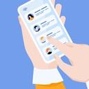Что нового в Talantix: встречи в рабочем календаре Outlook, сильный HR-бренд, аналитика работы над вакансией
