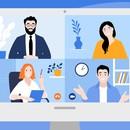 Работа рекрутера и заказчика: всё, что нужно знать об интервью