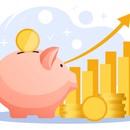 Как зарабатывать больше 100 000 рублей в месяц: подборка вакансий июня