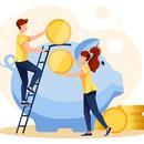 Плюс к зарплате: лучшие предложения июня по подработке