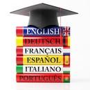 Do you speak, или Как заработать на знании иностранного языка?
