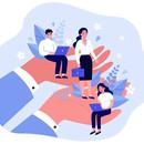 Wellbeing в компании — временный тренд или инструмент, который ждали?
