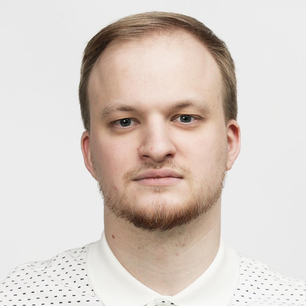 Общайтесь на hh.ru: запускаем чаты с соискателями для быстрого подбора