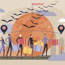 Сложный выбор: где строить карьеру — в столице или в регионе?