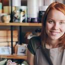 Как развивать бизнес, а не тонуть в рутине: 5 советов, как сократить издержки