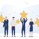 Команда мечты: как развить в сотрудниках лучшие качества