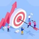 Clickme: сколько стоит реклама вакансии