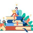 Забота о людях делает бизнес успешнее: 5 книг о корпоративной культуре