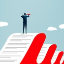 Всё идет по плану: пошаговое руководство по удачной смене работы