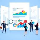 Новая реальность рынка труда: что говорят статистика и аналитика