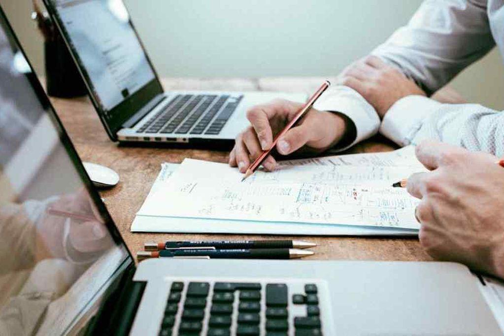 Працюєте над брендом роботодавця? 5 HR-трендів 2021, які важливі для співробітників