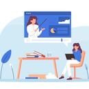 Как проходить онлайн-курсы с пользой: советы от эксперта