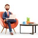 Личный опыт: особенности открытия бизнеса в регионе