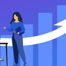 Пять проблем, с которыми сталкиваются руководители во время найма, и как их решать