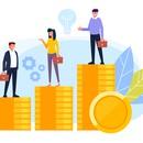Как говорить о деньгах на собеседовании