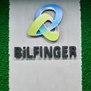 Bilfinger Tebodin: растем и развиваемся вместе с сотрудниками