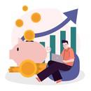 Всё выше и выше: лучшие зарплатные предложения августа в ИТ и телекоме
