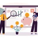 Ценные сотрудники: высокооплачиваемые вакансии августа для топ-менеджеров