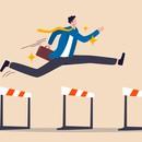 Шорт-лист управленческих проблем и как с ними бороться