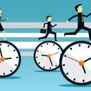 10 советов для тех, кто ничего не успевает, — берем время в союзники