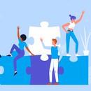 Как стать частью ИТ-компании и влиться в коллектив: всё о процессе онбординга