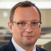 ЕВРАЗ: плюсы инвестиций и бонусы релокаций