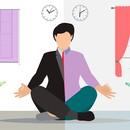 Work-life balance: как соблюдать грань между работой и личной жизнью