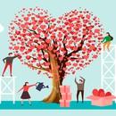 Связанные одним делом: как благотворительные мероприятия влияют на вовлеченность сотрудников