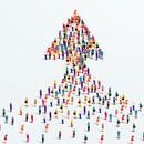 И цель, и средство: HR-бренд как инструмент привлечения соискателей