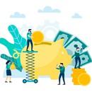 Золотые руки: сколько платят рабочим в сентябре 2021 года