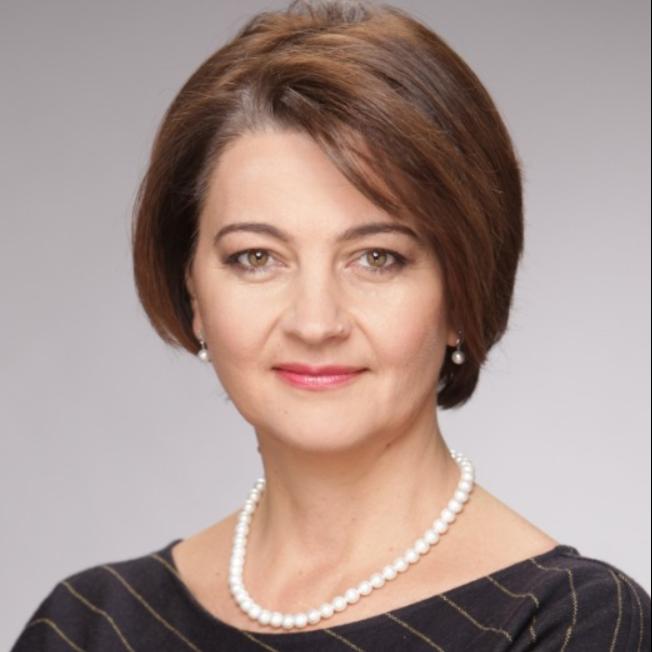 Тетяна Костюченко, HRD ПУМБу: «До нас приходять надовго, щоб стати фахівцем у своїй професії»