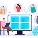 Взаимная выгода: гибкое решение для работы с самозанятыми от hh.ru и YouDo