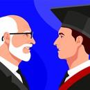 И стар и млад: стоит ли скрывать возраст в резюме, или Всегда ли виноват эйджизм?