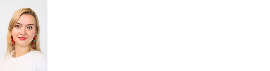 Мастер-класс Ирины Святицкой «Рынок труда молодых специалистов. Тренды, вызовы, возможности»